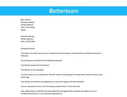 Cover Letter Samples Internship and Career Center