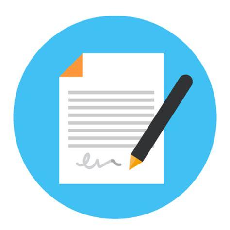 Resume Cover Letter Sample - bestsampleresumecom
