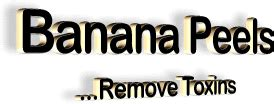 Banana Peel - Articles - Scientific Research Publishing